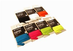 Image of Giro Empire Cycling Shoe Laces