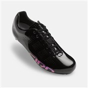 Image of Giro Empire W ACC Womens Road Cycling Shoes 2017