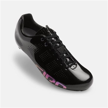 Image of Giro Empire W ACC Womens Road Cycling Shoes  SS16