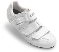Image of Giro Espada E70 Womens Road Cycling Shoes SS16