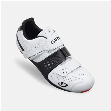 Image of Giro Factor ACC Road Cycling Shoes 2016