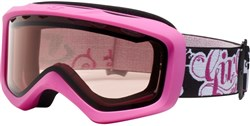 Image of Giro Grade Kids Snow Goggles