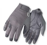 Image of Giro Hoxton LF Road Long Finger Cycling Gloves SS16