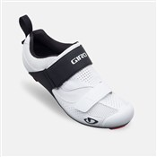 Image of Giro Inciter Tri Triathlon Road Cycling Shoes 2017