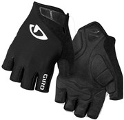 Image of Giro Jag Road Cycling Mitt Short Finger Gloves SS16