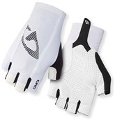 Image of Giro LTZ II Road Cycling Mitt Short Finger Gloves SS16