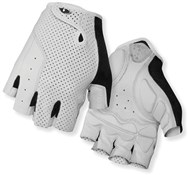 Image of Giro LX Road Cycling Mitt Short Finger Gloves SS16