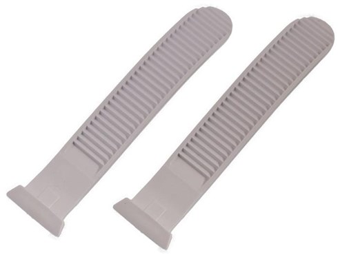 Image of Giro MR-1 Replacement Shoe Strap Set