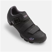 Image of Giro Manta R Womens MTB Cycling Shoes 2017