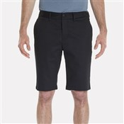 Giro Mobility Classic Cycling Overshorts SS16