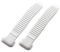 Image of Giro N-1 Replacement Shoe Strap Set
