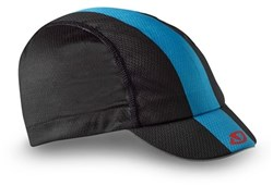 Image of Giro Peloton Cycling Cap SS16