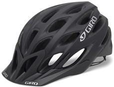 Image of Giro Phase MTB Cycling Helmet 2017