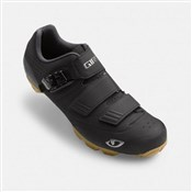 Image of Giro Privateer R HV MTB Cycling Shoes 2017