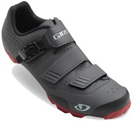 Image of Giro Privateer R Mountain Cycling Shoes SS16