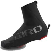 Image of Giro Proof Insulated Protective Winter Shoe Covers SS16