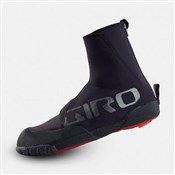 Image of Giro Proof MTB Insulated Protective Winter Shoe Covers SS16