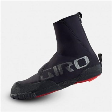Giro Proof MTB Insulated Protective Winter Shoe Covers SS16