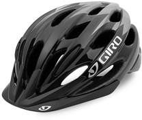 Image of Giro Raze Childrens Cycling Helmet 2017