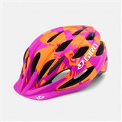 Image of Giro Raze Childrens Helmets 2016