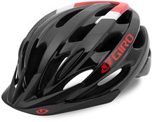 Image of Giro Revel MTB Cycling Helmet 2017