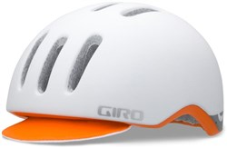 Image of Giro Reverb Road / Urban / Commuting Cycling Helmet 2017