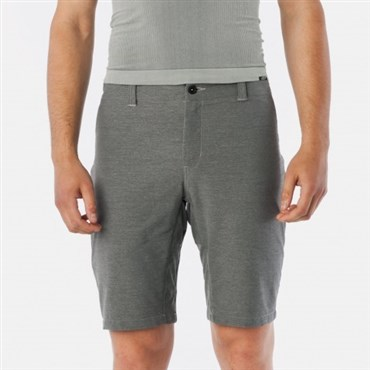 Image of Giro Ride Classic Overshort Baggy Cycling Shorts SS16