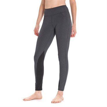 Image of Giro Ride Womens Cycling Legging SS16