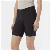 Image of Giro Ride Womens Cycling Shorts SS16