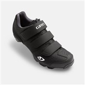 Image of Giro Riela R Womens Mountain Cycling Shoes  SS16