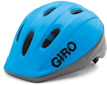 Image of Giro Rodeo Kids Cycling Helmet 2017
