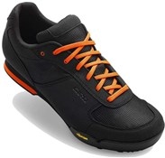 Image of Giro Rumble VR Mountain Bike Shoes