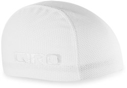 Image of Giro SPF30 Ultralight Cycling Skull Cap SS16