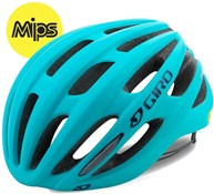 Image of Giro Saga MIPS Womens Road Helmet 2017