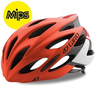 Image of Giro Savant MIPS Road Cycling Helmet 2017