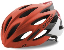 Image of Giro Savant Road Cycling Helmet 2017