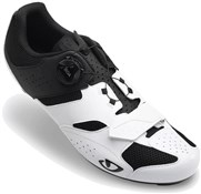 Image of Giro Savix Road Cycling Shoes 2017