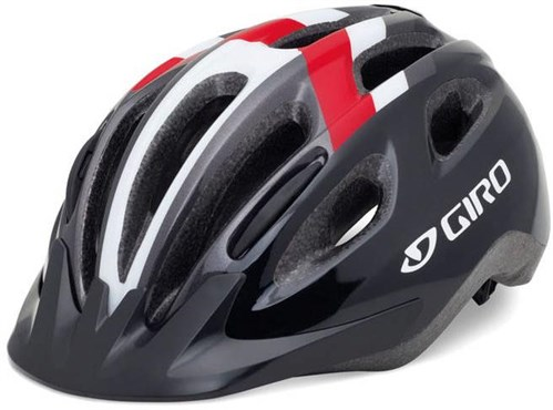 Image of Giro Skyline II MTB Cycling Helmet 2017