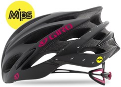Image of Giro Sonnet MIPS Womens Road Helmet 2017