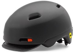 Image of Giro Sutton MIPS Road / Urban / Commuter Cycling Helmet 2017