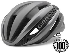 Image of Giro Synthe Road Cycling Helmet 2017