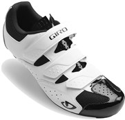 Image of Giro Techne Road Cycling Shoes 2017