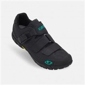 Image of Giro Terradura Womens Mountain Bike Shoes