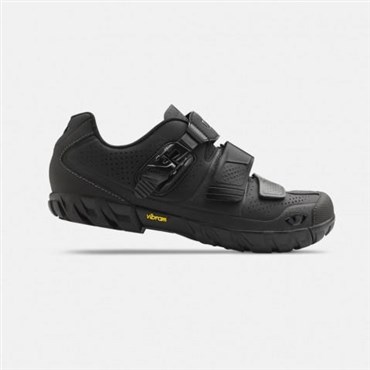 Image of Giro Terraduro HV Mountain Bike Shoes
