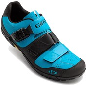 Image of Giro Terraduro MTB Cycling Shoes 2017