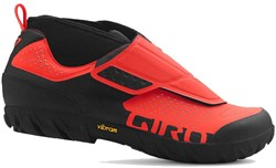 Image of Giro Terraduro Mid MTB Cycling Shoes 2017