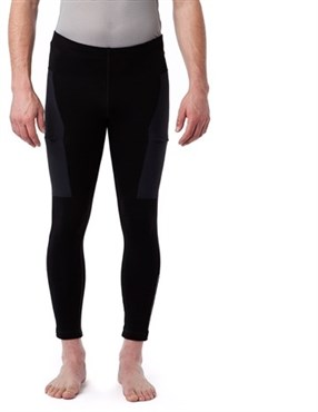 Giro Thermal Cycling Tights SS16
