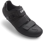 Image of Giro Trans E70 Road Cycling Shoes  SS16