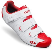 Image of Giro Trans Road Cycling Shoe