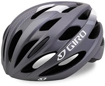 Image of Giro Trinity Road Cycling Helmet 2017